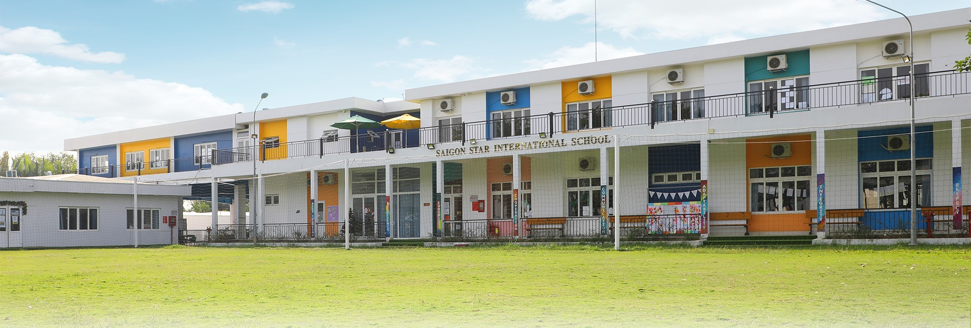 international school hcmc